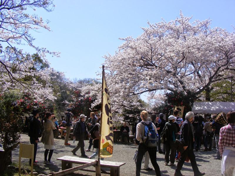 2014 Japan - Dag 7 - julia-DSCF1351.JPG