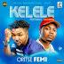 [ Music] Oritsefemi Ft . Olamide – Kelele