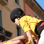 Castellers a Vic IMG_0176.jpg