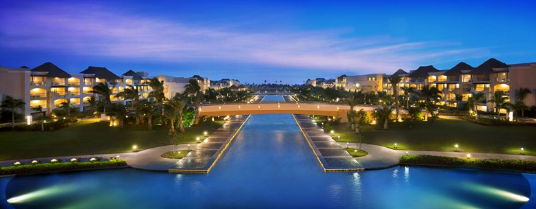 Hard Rock Hotel & Casino Punta Cana - hrh_punta_cana_exterior_shot.jpg