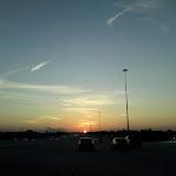 Sky - 0823065851.jpg