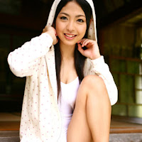 [DGC] No.612 - Sakura Sato 佐藤さくら (99p) 59.jpg