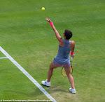 Carla Suarez Navarro - AEGON Classic 2015 -DSC_9494.jpg