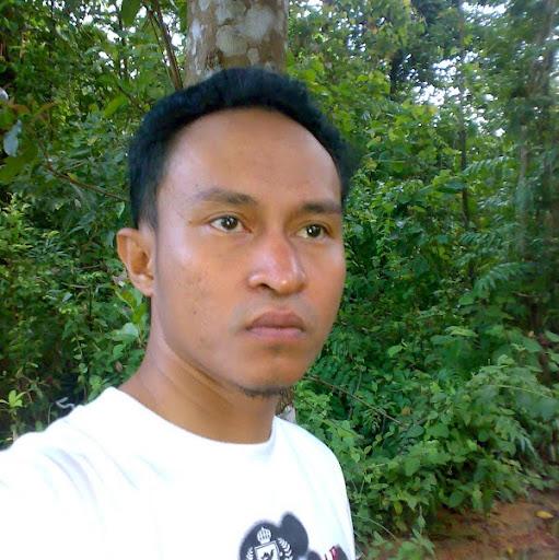 Mohammad Arifullah