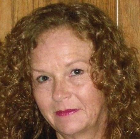 Barbara Ratliff