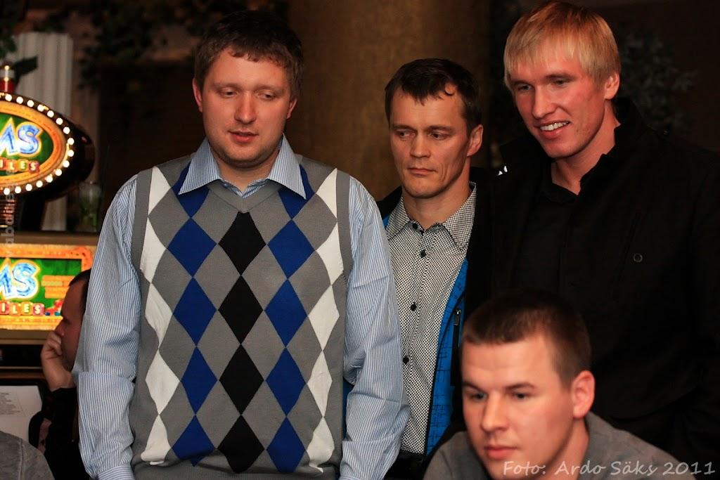 28.10.11 Eesti Ettevõtete Sügismängud 2011 / reedene pokker - AS28OKT11FS_R175S.jpg