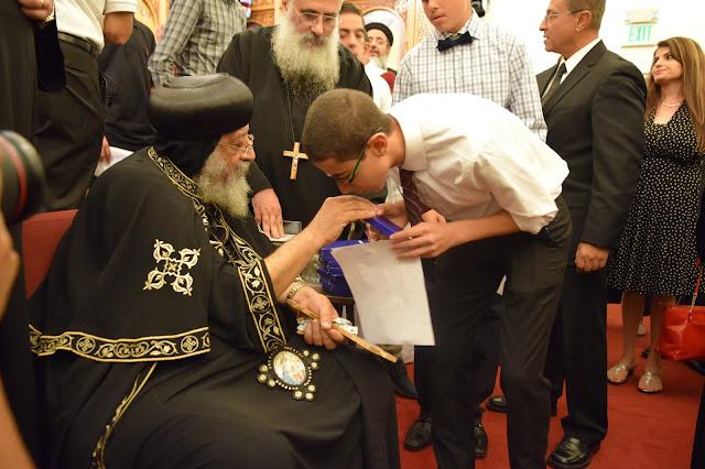 H.H Pope Tawadros II Visit (2nd Album) - DSC_0294%2B%25283%2529.JPG