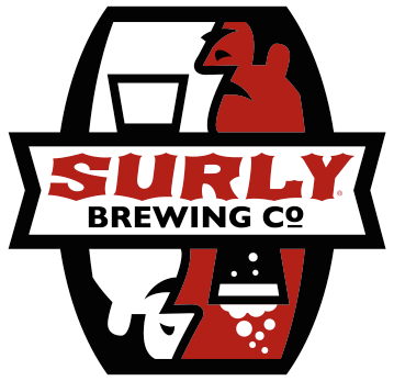 Surly Darkness Day Is Moving