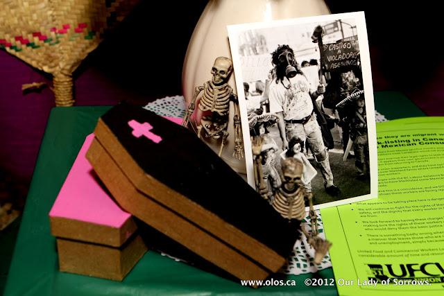 Dia de los Muertos - IMG_4849.JPG
