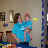 Marshalls First Birthday Party - 100_1406.JPG