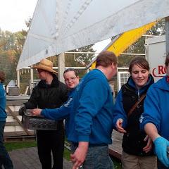 Erntedankfest 2011 (Samstag) - kl-SAM_0468.JPG