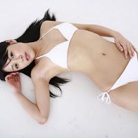 [DGC] No.605 - Miyu Watanabe 渡辺未優 (20p) 10.jpg