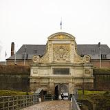 France - Lille - Vika-2824.jpg