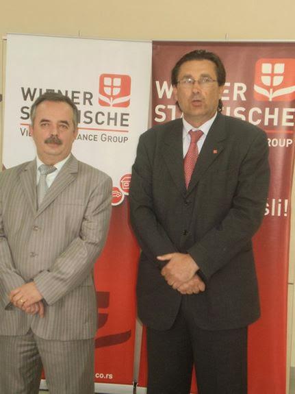 14.05.2010 - Prof. dr Jasna Pak na otvaranju Wiener stadtische - p5110017_resize.jpg