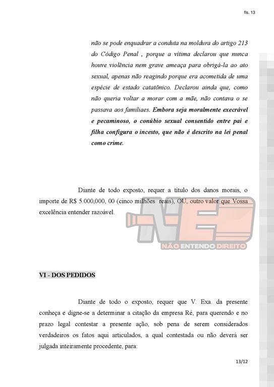 [document-%282%29-013%5B3%5D]