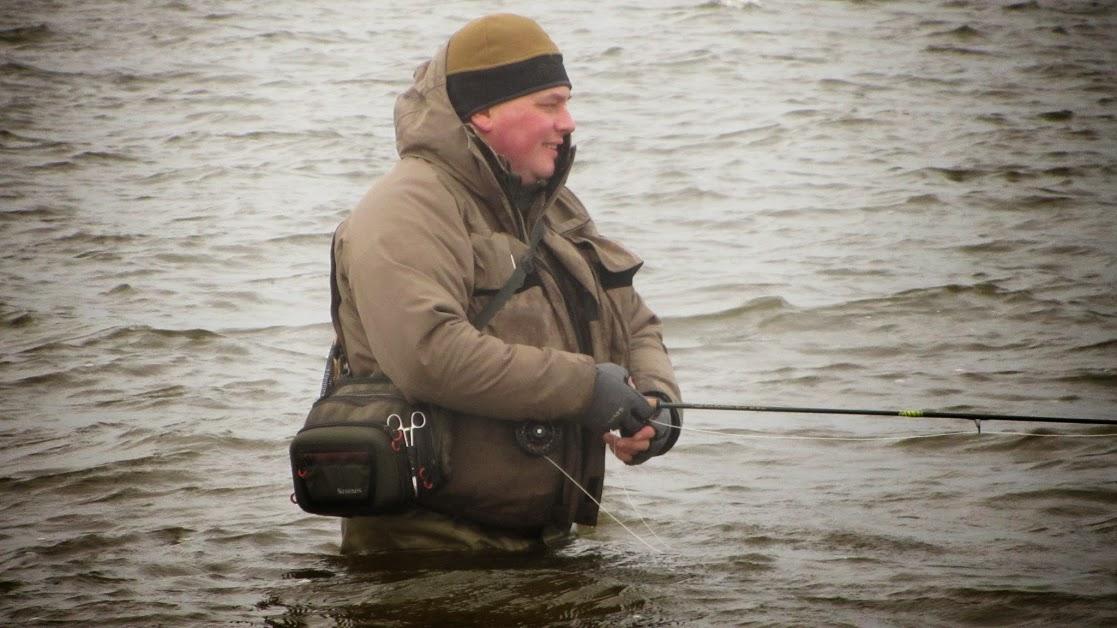 «Crazy Fly Fishing»-2014года - Страница 4 IMG_3825