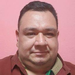 Manu Ruiz Photo 13