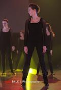 Han Balk Voorster dansdag 2015 avond-2798.jpg