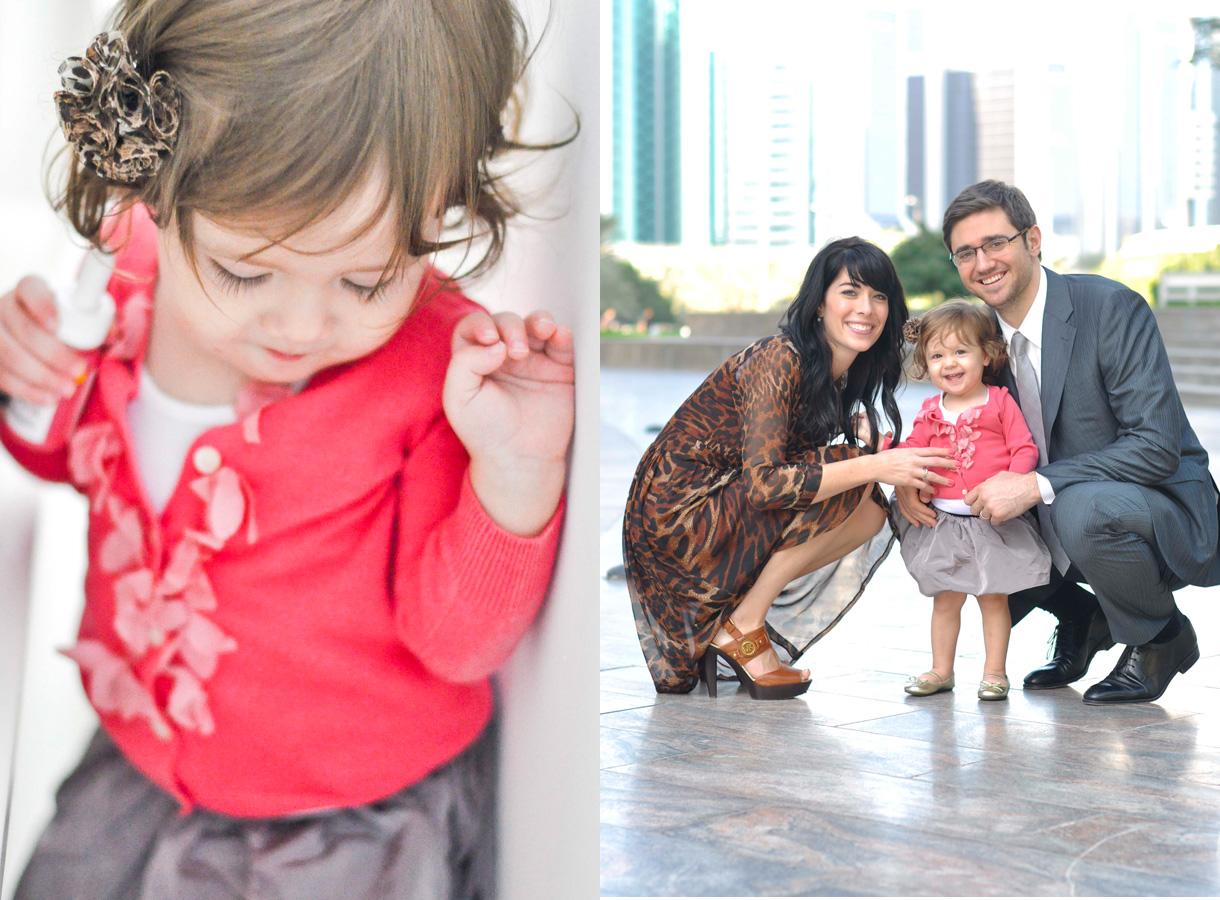 Caitlin Wilson | Dubai Family Photos