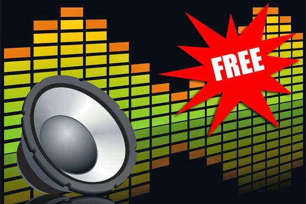 sito per scaricare musica gratis in italiano