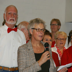 16 oktober 2013 Dillenburg