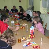 Dni jedności 2007 - Ciepłowody - IMG_1382.jpg