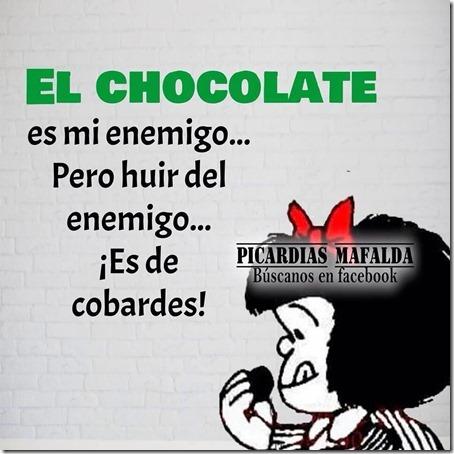 mafalda frases elblogdehumor com (14)