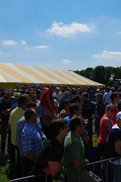 Zondag 22-07-2012 (Tractorpulling) (2).JPG