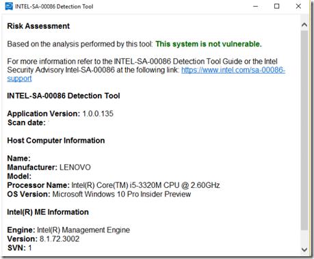 我的學習手記 A technical geek blog: Lenovo x230 upgrade