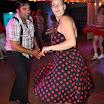 Rock and Roll Dansmarathon, danslessen en dansshows (204).JPG