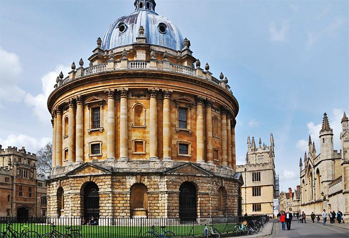 Oxford08.JPG