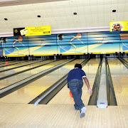 Midsummer Bowling Feasta 2010 096.JPG
