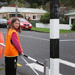 Road Patrollers