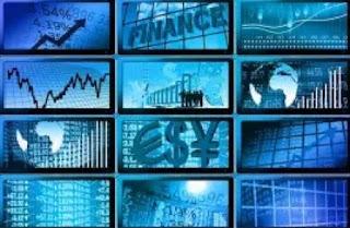 hubungan sistem ekonomi dengan dunia bisnis