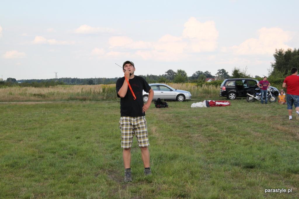 Szkolenia paralotniowe Sierpień 2012 - IMG_5060.JPG
