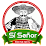Si Senor Fresh Mex's profile photo