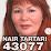 Nair Tartari's profile photo