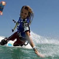 kite-girl7.jpg