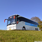 Mercedes-Benz Tourismo South West Tours (43).jpg