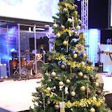 Natal de Amigas 2012 - IMG_3470.jpg