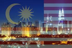Malaysia Tersenarai Antara 4 Negara Yang Mempunyai Perubatan Terbaik Dan Termurah