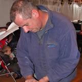 2010: Mark Chaddock - DSC_0693.jpg
