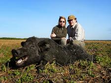 wild-boar-hunting-32.jpg