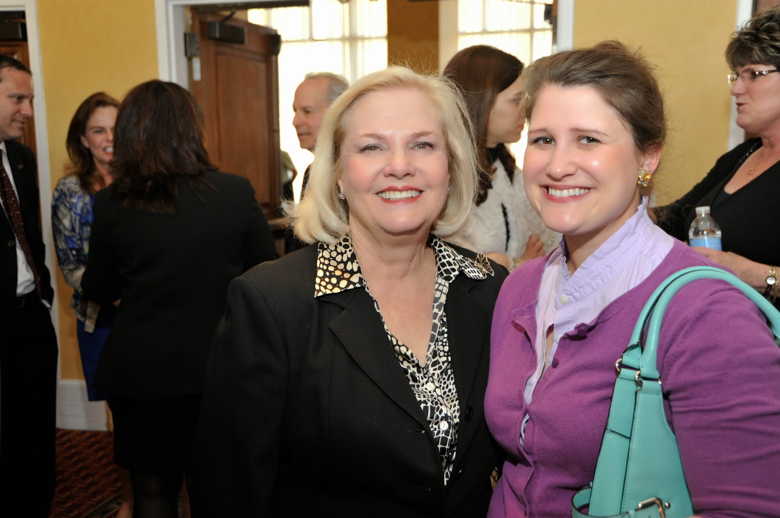 2013 State of the City - 130219-TucsonChamber-StateOfCity-069.jpg