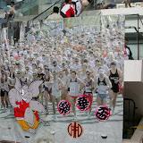 樂華盃2004 (馬鞍山 03/10/2004)