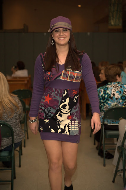 OLGC Fashion Show 2011 - DSC_8206.jpg