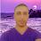 ⵎⵓⵃⴰⵎⴰⴷ ⵎⴰⵃⴷⴰⵛ's profile photo