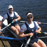 Tasmanian Rowing Championships Feb20th 2011 022.jpg