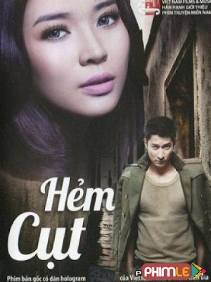 Phim Hẻm Cụt - SCTV14 (2013)