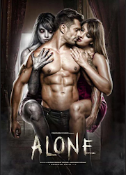 Alone - Đơn côi